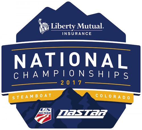 2017 Nationals Logo